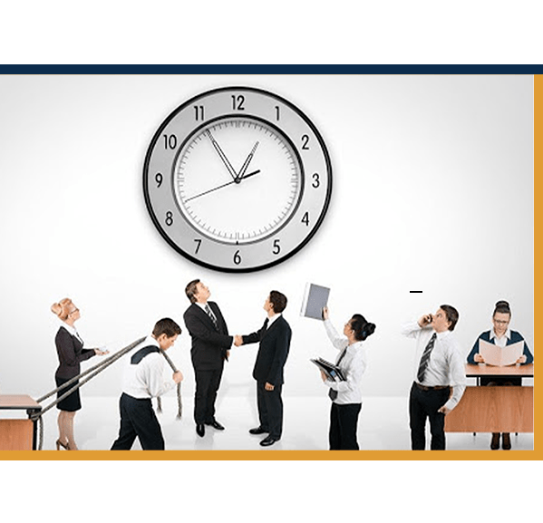Sistema De Gestión Empresarial ERP OLYMPO Control de Asistencia