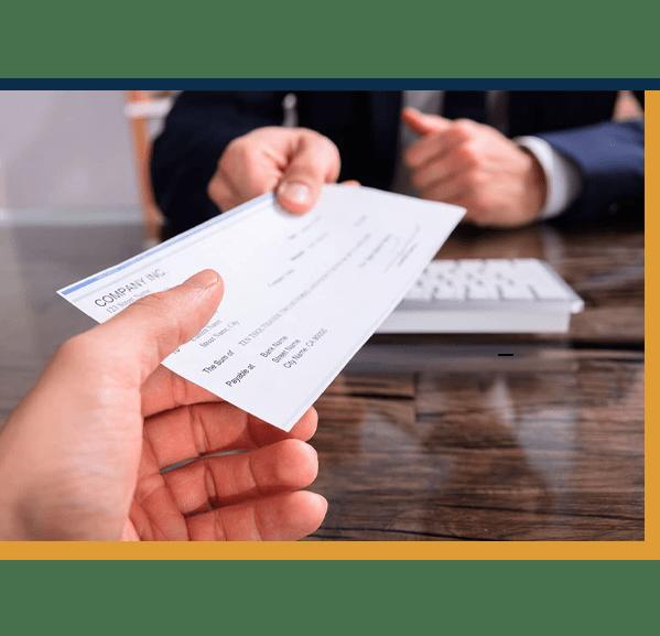 Sistema De Gestión Empresarial ERP OLYMPO Roles de Pago